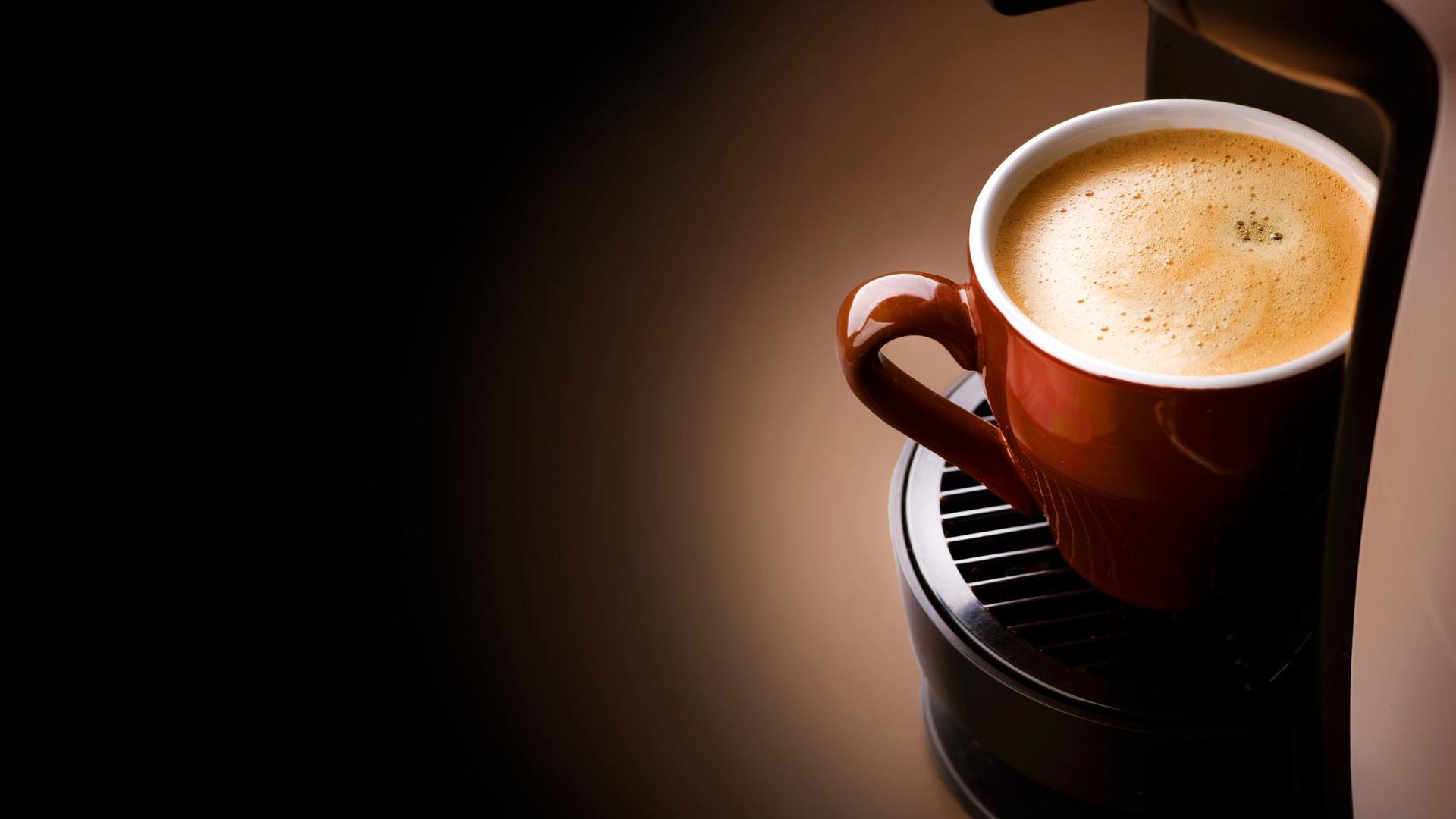 coffee_shope